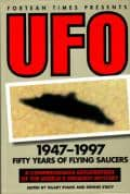 UFOs 1947-1997 - INTERNATIONAL BOOKS