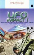 UFO Impact! - ITALIAN UFO BOOKS