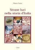 Strange Lights in Italian History - CISU MONOGRAPHS