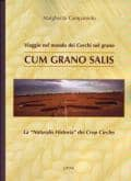 Cum grano salis - CISU MONOGRAPHS