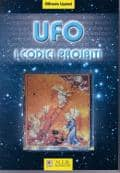 UFO: forbidden codex - ITALIAN UFO BOOKS