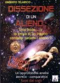 Dissection of an alien - ITALIAN UFO BOOKS