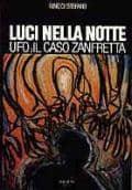 Luci nella Notte - ITALIAN UFO BOOKS