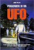 Prigionieri di un UFO - ITALIAN UFO BOOKS