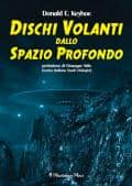 Flying Saucers from Outer Space - ITALIAN UFO BOOKS