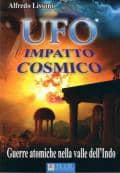 UFO: Cosmic Impact - ITALIAN UFO BOOKS