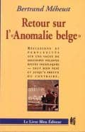 Retour sur l' - INTERNATIONAL BOOKS