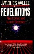 Revelations - INTERNATIONAL BOOKS