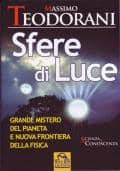 Balls of light - ITALIAN UFO BOOKS