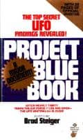 Project Blue Book - INTERNATIONAL BOOKS