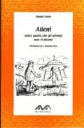Aliens - ITALIAN UFO BOOKS