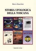 A History of Ufology in Tuscany - UPIAR BOOKS