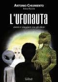 ufonauta